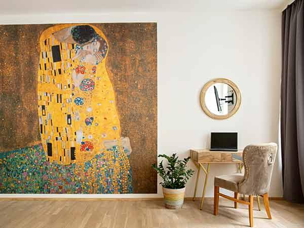 Apartment Hegau Bodensee
